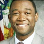 Obama appoints Adewale Adeyemo as Deputy NSA