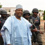 Money laundering: Ex- Gov Akwe Doma breached due process –Witness