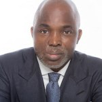 NFF crisis: Reps constitute committee to harmonise resolutions