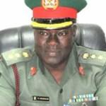 DHQ warns Nigerians on new Boko Haram tactics