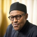 Buhari orders military action against new Niger Delta militant group