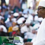 Buhari still expecting 2016 Budget from NASS — Minister