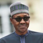 Easter: FG declares March 25, 28 as public holidays