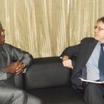 Mining roadmap out by March – Fayemi; announces plans for partnerships to boost investment