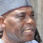 $2.1bn arms purchase: EFCC arrests Dokpesi; as DSS moves Dasuki to headquarters; PDP condemns Dokpesi's arrest