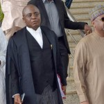 EFCC files fraud charges against Dasuki, Yuguda, Dokpesi, Bafarawa, others