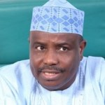 Sokoto declares state of emergency in education sector