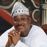 Oyo workers issue 7-day ultimatum to govt over unpaid salaries