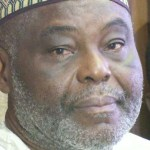 Arms scandal: Court grants bail to Dokpesi for N200m; as trial of Dasuki, 4 others adjourned till Tuesday