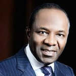 FG won't remove subsidy – Kachikwu; introduces price modulation policy