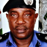 Bayelsa guber: APC accuses PDP thugs of invading Senator Lokpobiri's home in Ekeremor; APC is unleashing violence on my supporters – Gov. Dickson