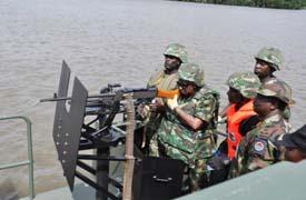 JTF Operation Pulo Shield
