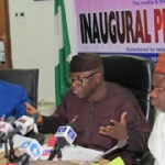 Ministry unveils programmes for repositioning mining sub-sector; Hold us accountable — Fayemi