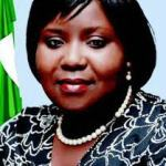 NDDC awards N25m scholarship to five female students