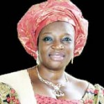 Anambra re-run: Ekwunife not disqualified by Court of Appeal — APGA
