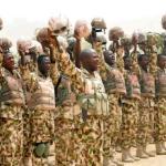 Boko Haram attacks Borno village, kill 16, abduct 6; Forces restore order
