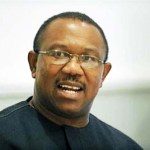 Pro-Biafra agitation: Ndigbo are better off in Nigeria – Peter Obi; Asks Buhari govt to urgently address grievances of agitators