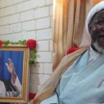 Zakzaky's wife killed in army raid, as shrine destroyed; Probe invasion of IMN – Rights group urges Buhari