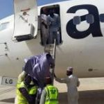 FAAN distances self from Aero's Bauchi ladder uproar