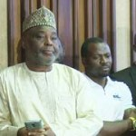 Court grants Dokpesi N200m bail