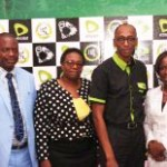Etisalat counsels students on quality career choices
