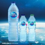 Nestle Nigeria changes water logo