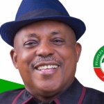 2023 presidential poll: PDP denies report on zoning