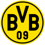 Bundesliga: Borussia Dortmund back to winning ways by edging Leverkusen 3-2