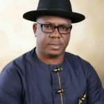 Bayelsa PDP stalwart drags party to court over N85 m rent unpaid rent