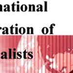 IFJ holds training for women journalists on safety, gender issues