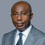 Executive changes in Keystone Bank: Ohiwerei resigns as MD; Sule steps in