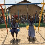 Nestlé Nigeria refurbishes schools in its factory communities