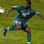 Ugwuanyi appoints Jay Jay Okocha, ex-NBC boss, others as reform c'ttee members