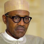 Re-run Elections: Buhari won't interfere to change election results, Presidency assures