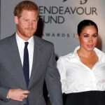 Prince Harry, Meghan's Instagram page hit record-breaking 2.4 million followers