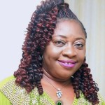 Ajeromi-Ifelodun Rep election: INEC to hold supplementary poll April 27; Hon. Rita Orji insists she won