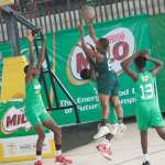 Nestle remains committed to developing youths through basketball – Manager