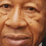 Osinbajo, Sanwo-Olu, Ihedioha grace Paschal Dozie's 80th birthday celebration