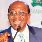 CBN, private sector form alliance against COVID-19