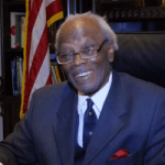 Nigeria's Ambassador to the US, Justice Nsofor, dies at 85