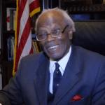 Remains of former Nigerian ambassador to U.S. set for repatriation