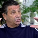 FG redeems pledge to Westerhof after 25 years