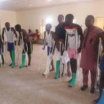 How we treated survivors of Boys' Brigade Easter tragedy in Gombe – Dr. Muazu