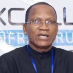 Why Nigeria is yet to achieve economic diversification – Abraham Nwankwo