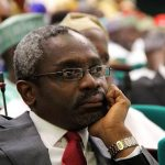 Reps Speaker: Nigeria risks reputation crises with Gbajabiamila – Public Interest Lawyers  .Say we're in possession of documents against him