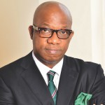 Gov. Abiodun swears in 19 commissioners, 16 special advisers (see list)