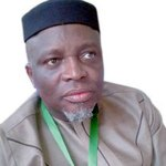 JAMB to reconfirm biometrics of all UTME candidates