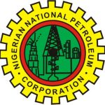 U.S. court discharges NNPC of $2.7bn debt to ESSO