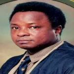 Nigerian Guild of Editors mourns veteran journalist, Odafe Othihiwa