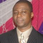Dr. Olukoya decries link with fraud, clarifies false allegation on UK Church